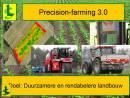 Precisielandbouw-4