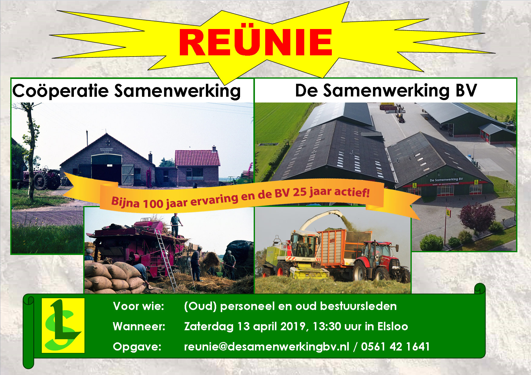 advertentie-reunie