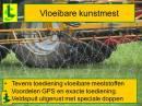 Precisielandbouw_De_Samenwerking_BV-3.3